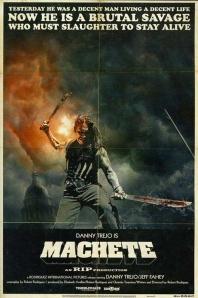 machete-poster-trejo